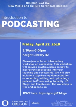 podcastingflyer-1htynae